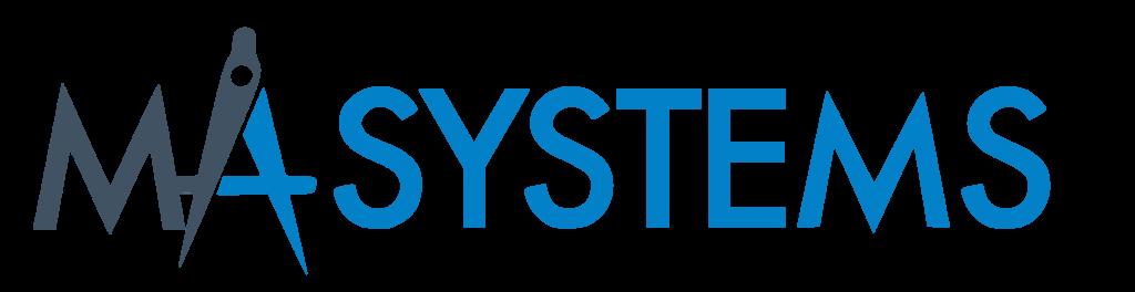 MA Systems Logo