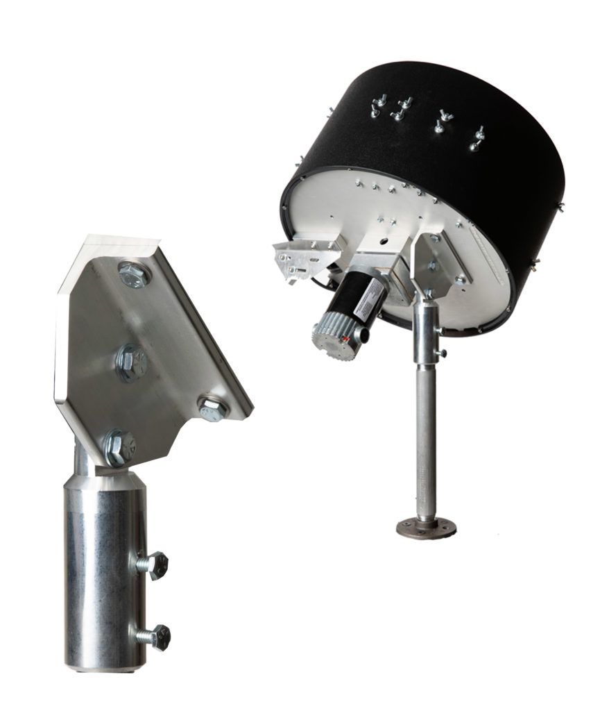 Pole Mount image for Feeder Overview Page_edited-3