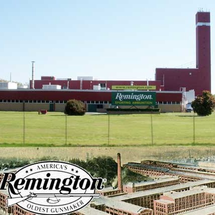 Remington-Lonoke-Ammunition-Plant square