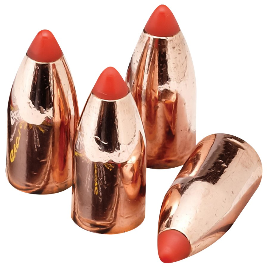 hornady_fpb_muzzleloading_bullets_50cal_686282 square